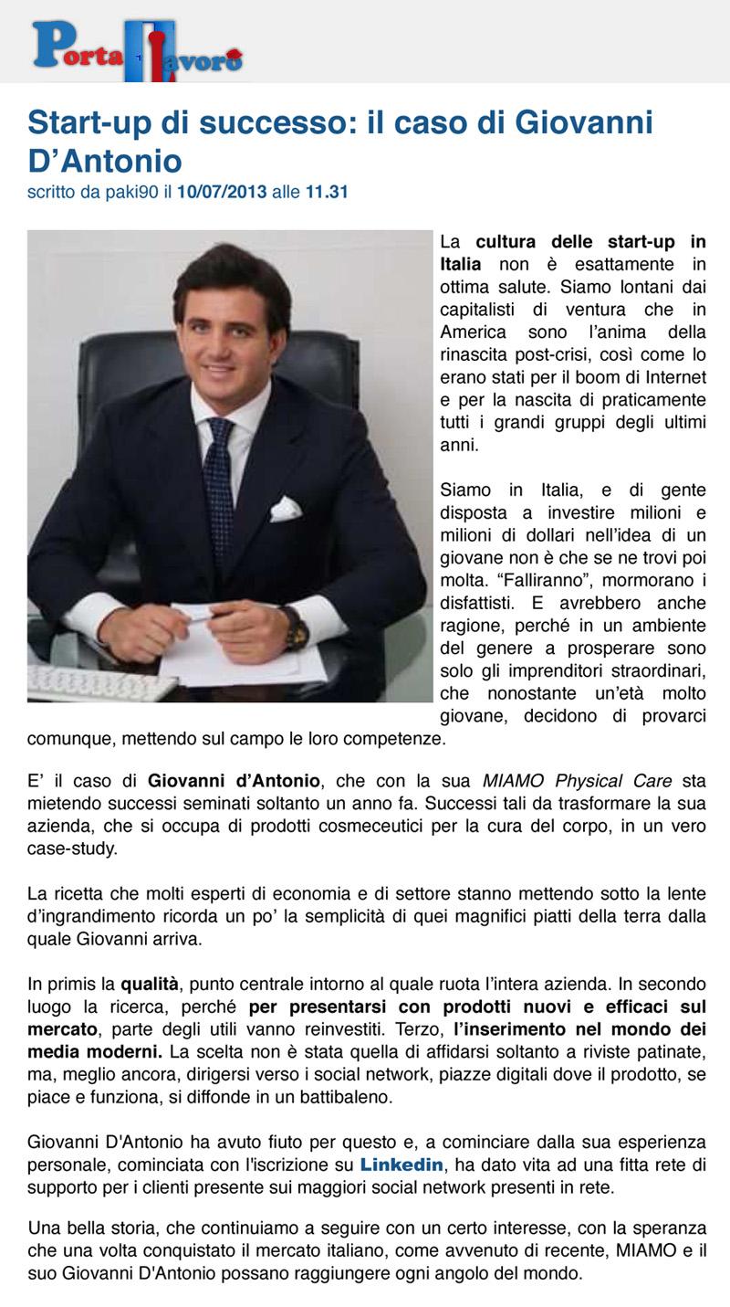 http://www.portalavoro.it/start-up_di_successo_il_caso_di_giovan