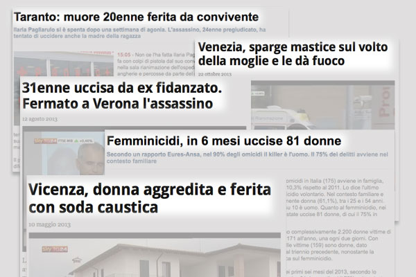 articoli_femminicidio
