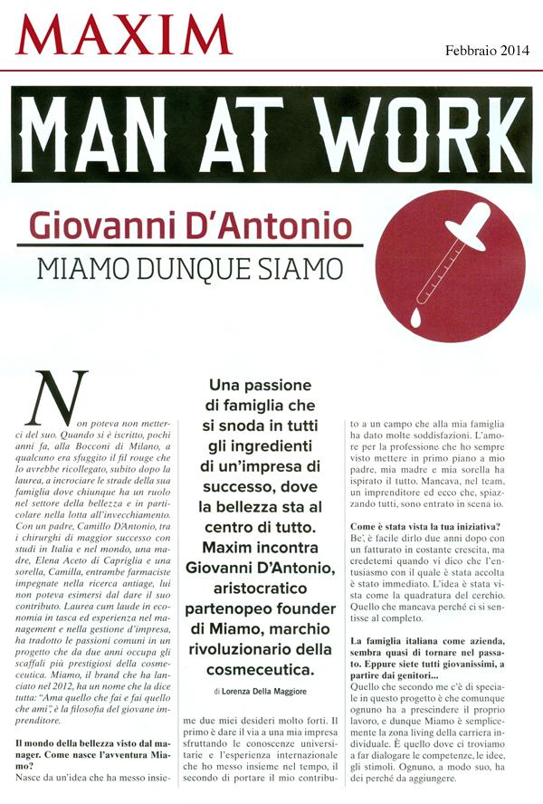 gda-maxim-febbraio-2014-man-at-work-1